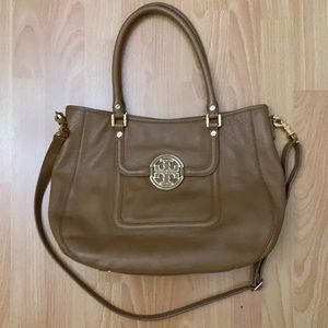 🍀Authentic TORY BURCH purse🍀